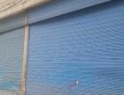 [天中科技]东风支路香江百货旁门面出租无转让费