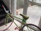 求真心想买自行车的买家