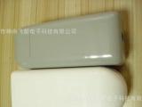 供应河南宝岛锂电电动自行车装饰盒 锂电高密度控制器盒 《多图》
