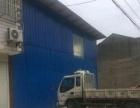 大地陶瓷/万华市场斜对面 仓库 150平米