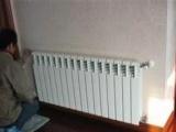 专业安装暖气、暖气移位拆装、暖气维修改造、安增压泵