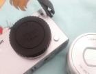 急出尼康J4微单相机