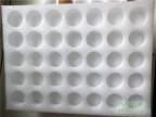 价格优惠的珍珠棉异型材推荐北海epe珍珠棉