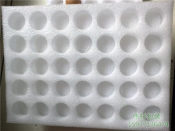 珍珠棉异型材南宁伟杉包装专业供应——北海epe珍珠棉