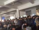 安徽宿州七千人高中学校食堂窗口招商