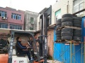 杭州国通职业技能培训(叉车、电焊、电工、起重机、压力容器)