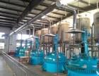 宁夏化工业废气空气处理机价格
