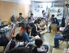 广州玛雅教育 成人高考班