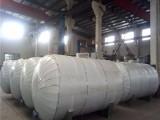 儲水罐-承壓水罐生產廠家