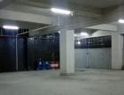 河东路 473号山水晴湾 仓库 66一120平平米