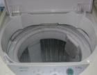 莱阳二手冰柜冰箱洗衣机(2-4年)