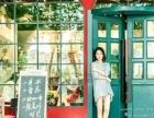 广州个人写真 艺术照旅拍 外景摄影 跟拍摄影