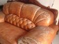 工程卡座沙发定做沙发翻新沙发套定做做工精细预约有礼