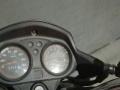 125摩托车