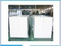 山东优质净化板厂家 净化板生产厂家