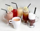 柠檬日记创业奶茶加盟项目激活市场