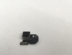 拉萨苹果xs max换主板芯片维修怎么办能修吗