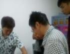 北京鸿洋精诚培训电瓶修复加盟环保机械