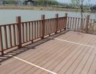 供应塑木 木塑型材 塑木地板 塑木葡萄架 塑木护栏 塑木花箱