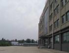 其他 309国道边 厂房 7000平米
