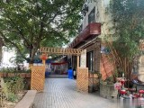 低價面議個人急轉轉讓溫江萬春鎮臨街門面120餐飲餐館