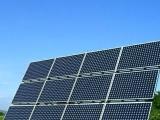 厂家直销 高硬度 高透光率 太阳能光伏胶