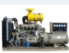 潍柴发电机 潍坊发电机组|龙岗大鹏街道办事处柴油发电机组生