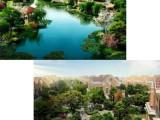 供蘭州園林景觀和甘肅園林綠化批發