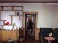 莲都东银苑 3室2厅 120平米 精装修 押一付三