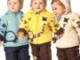 婴儿服装婴幼儿服装春秋冬 男女宝宝冬装棉衣棉袄套装外出服 童装