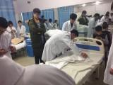 黄冈职业技术学院-口腔医学专业招生指南大全
