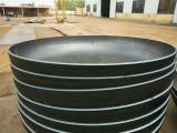 南京市灵煊牌环保型国标碳钢1200椭圆封头