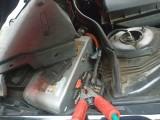 成都双流上门更换汽车电瓶/汽车电瓶更换哪家好