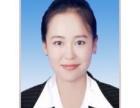 专业拍摄出国签证照、商务形象照、团队、员工形象照
