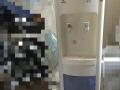 家用饮水机,便宜转了,70元带水桶