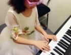 桂林多芬艺术教育,暑假报名可免费试课一节音乐课