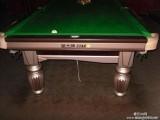 北京台球桌出售 台球桌安装 台球桌维修