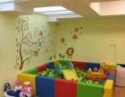 浑南小型幼儿园低价转让