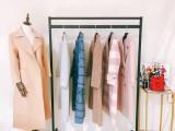 新款品牌双面呢,女人衣柜不可或缺的一件
