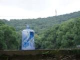 江阴厂家送水专做工厂-单位-学校公司-桶装水瓶装水可对公月结