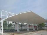 北京電動車充電樁.膜結構汽車停車棚.小區停車棚廠家安裝
