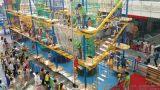 供应室内儿童拓展设备 儿童拓展训练设备 儿童室内户外攀爬设备