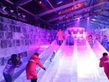 大型冰雕展搭建冰雕展厂家