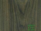 698-G5胡桃木木纹纸 石纹纸 立体强化纸 宝丽纸 PU纸 家