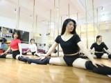 武汉新洲专业爵士舞培训终身免费学习