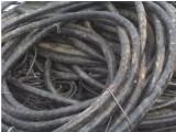 武漢電纜回收,電纜回收,廢舊電纜回收