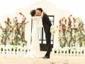 婚纱摄影 艺术照