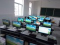 扬州师傅帮网络信息技术服务有限公司提供网络工程安装维护服务
