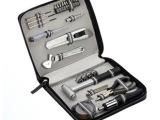 A派组合工具套装A-8169(28件)批发工具包 应急锤 安全锤