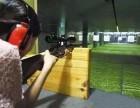 深圳周边有几家实弹射击场或者射击馆之类的啊